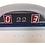 Thumbnail: Mesa Air Hockey Tablero Electrónico Futuristas Exclusivas