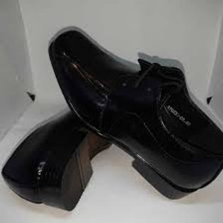 Zapatos de vestir y de colegio