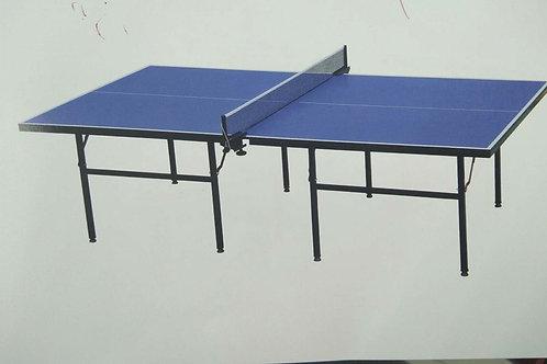 Mesas Ping Pong 15mm mejor bote