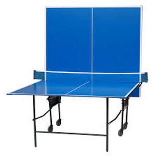 Mesa Ping Pong Frontón