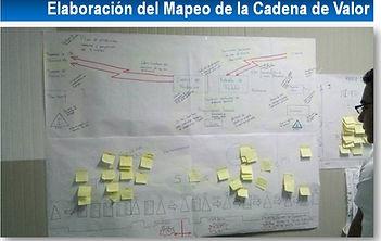 Ahresty Mapas.jpg