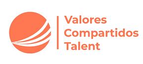 Logo VC 2020 V6.png