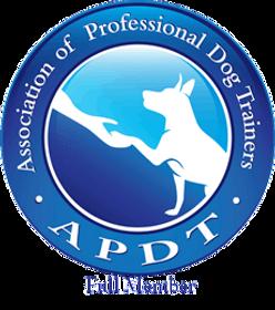 APDT-logo 1.png