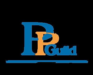PPGProud-Members-Badge.png