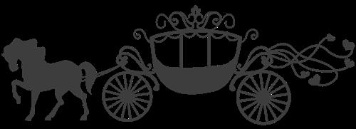 cinderella-carriage-transparent-3aa_orig