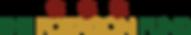 Pokagon logo.png