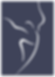 southold logo figure 34f359.png