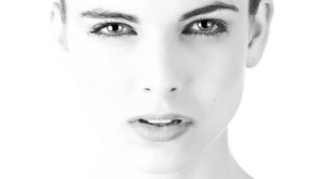 Intense Pulsed Light (IPL) Photofacial