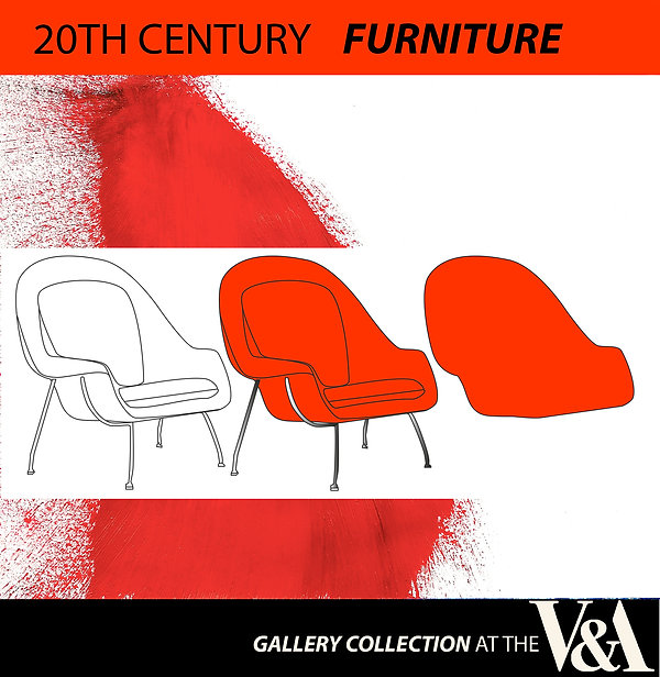 BOOK furniture.jpg