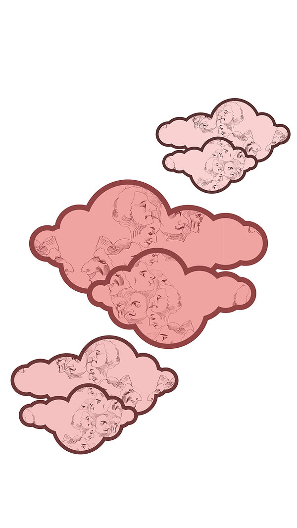 FLAThogarth face clouds.jpg