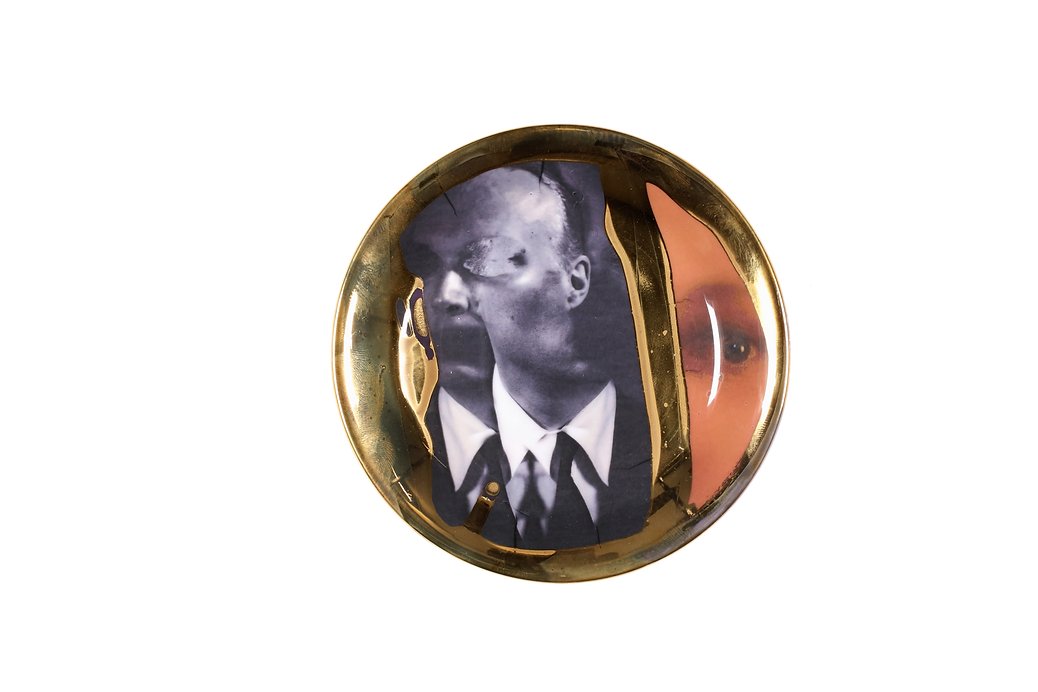 phil plate.png