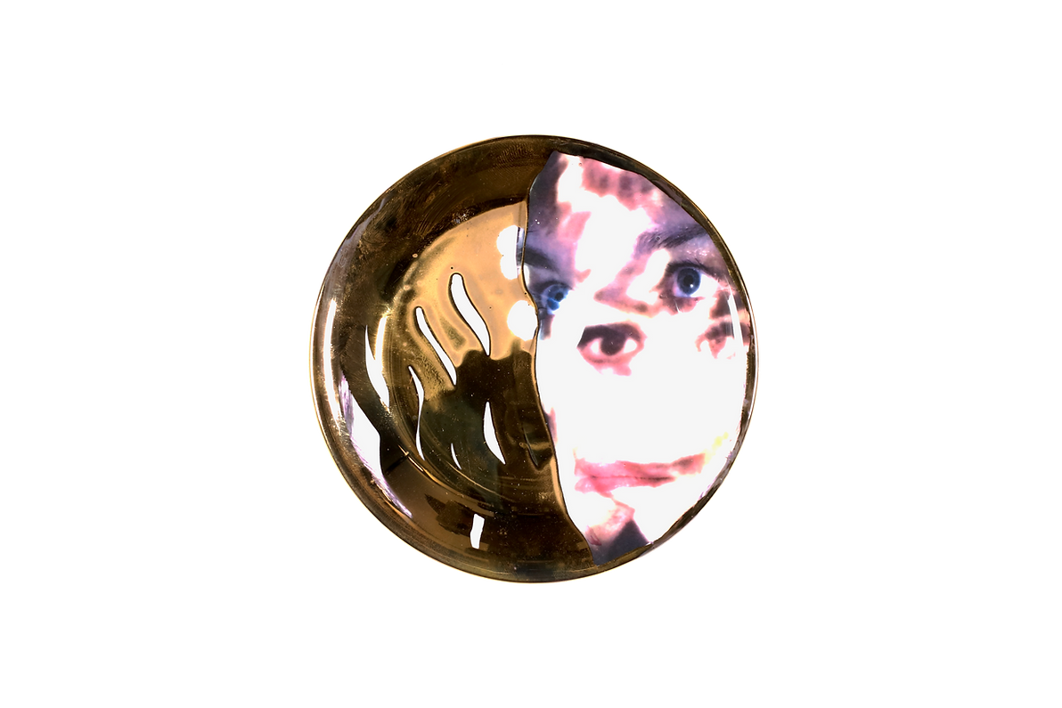 phil plate 3.png