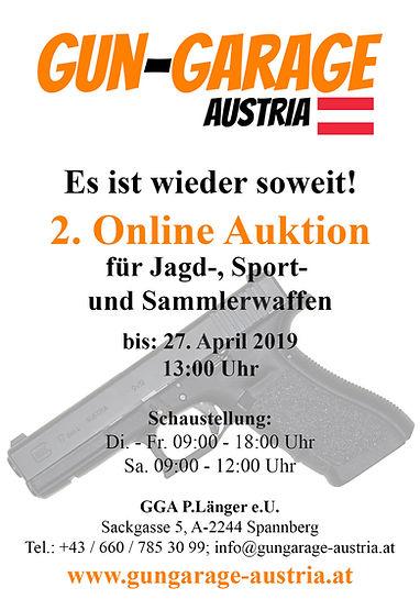 2. Auktions Flyer.jpg