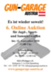 6. Auktions Flyer_ Inserat Sept 20.jpg