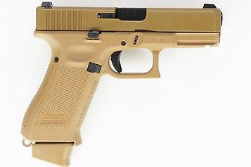 Glock 19x 2.jpg