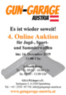 4. Auktions Flyer_ Inserat DWJ Dez 19.jp