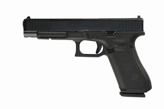 Glock 34 Gen 5 MOS FS 2.jpg