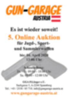 5. Auktions Flyer_ Inserat FB.jpg