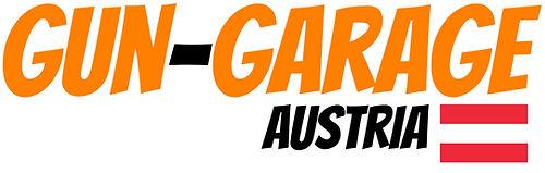 Gun-Garage Austria