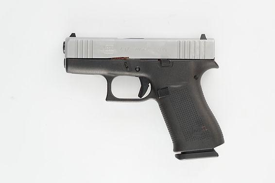Glock 43X 1.jpg