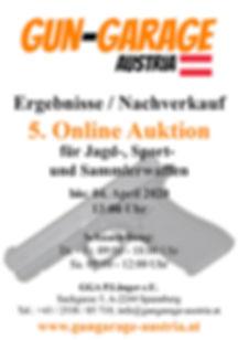 5._Auktions_Flyer__Inserat_März_20.jpg