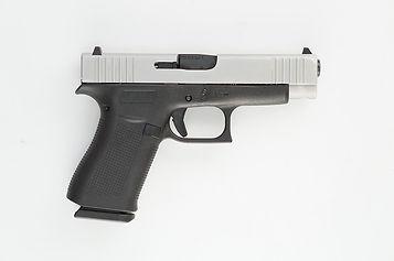 Glock 48.jpg