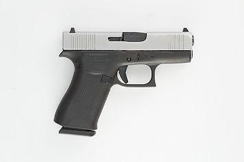 Glock 43X.jpg