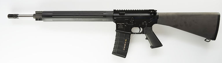 OA M1 2.jpg
