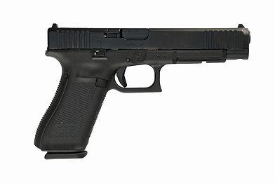 Glock 34 Gen 5 MOS FS.jpg