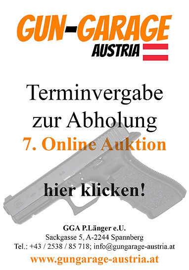 7. Auktions Termin.jpg