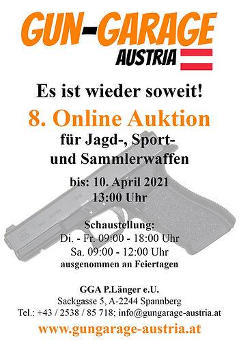 7. Auktions Flyer_ Inserat Dez 20.jpg