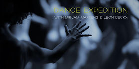 Dance Expedition workshop.jpg