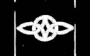 celtic symbol.png