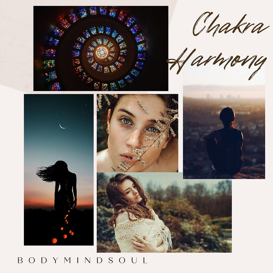 Chakra harmony.png