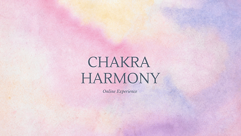 FB cover event chakra harmony.png