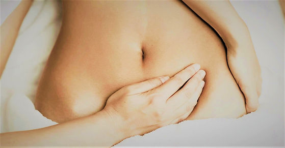 Body mind work abdomincal massage.jpg
