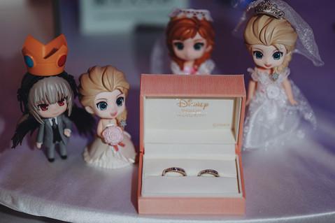 楓凌小徑|婚禮紀錄|婚攝|推薦文