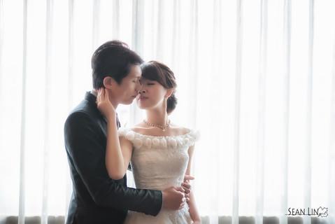 楓凌小徑/桃園婚攝/婚禮紀錄/台北婚攝/台北凱撒/Wedding Day