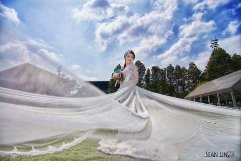 楓凌小徑/自助婚紗/自主婚紗/桃園婚紗/桃園綠風/Pre-Wedding