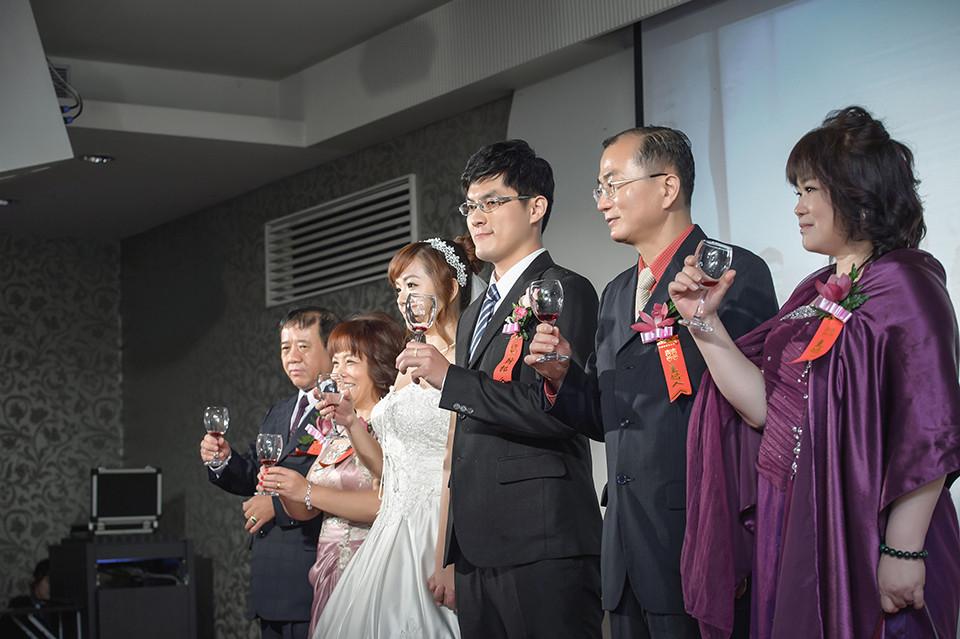 東旭&玉珍-精選_00125.jpg