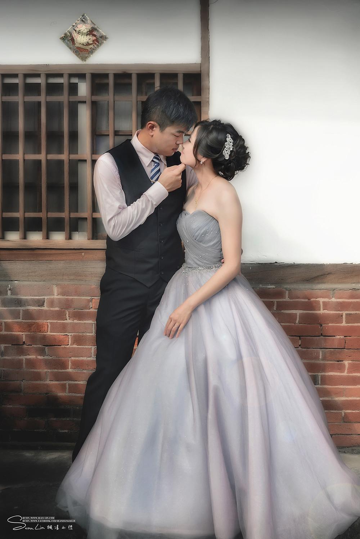 宏翰&秀智0867.jpg