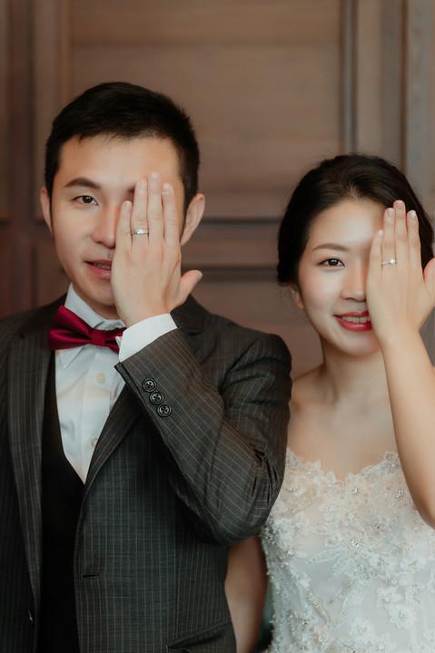 楓凌小徑|婚攝|婚禮紀錄|類婚紗|鉑宴