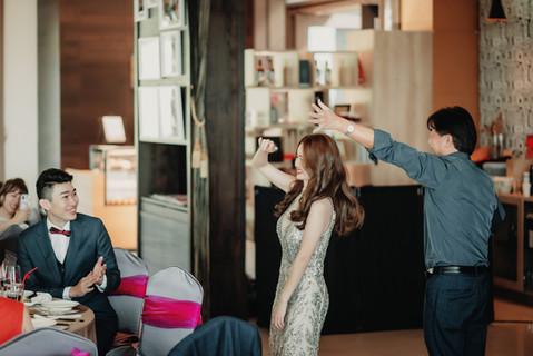 楓凌小徑|婚禮紀錄|婚攝|J&K|古斯托