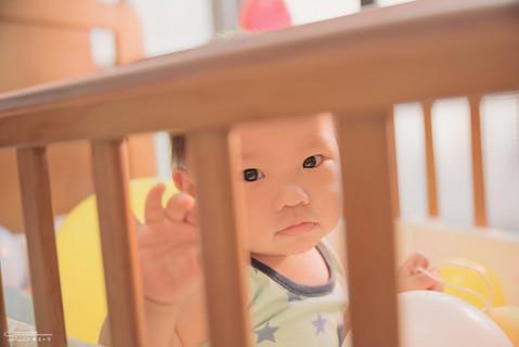楓凌小徑-SeanLin/親子寫真/兒童寫真/親子照