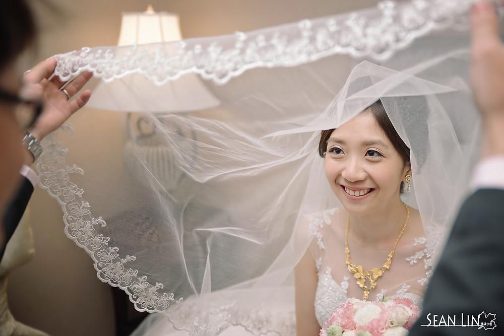 Flickr - Wedding Record