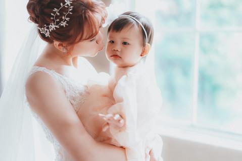 楓凌小徑|婚禮紀錄|婚攝|類婚紗|青青格麗絲莊園