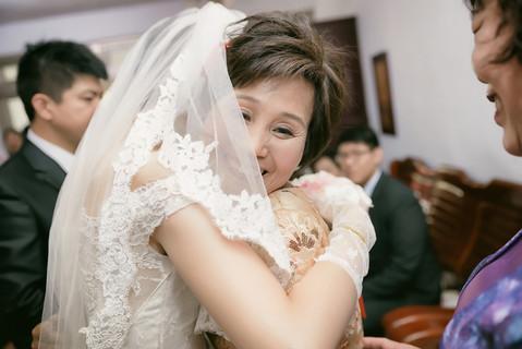 楓凌小徑-SeanLin/桃園婚攝/優質婚攝/婚禮攝影/Wedding Record