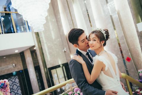 PTT-[推薦] 台北-充滿溫暖與專業的婚攝楓凌小徑Sean Lin