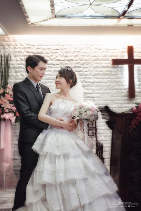 楓凌小徑-SeanLin/桃園婚攝/台北婚攝/自助婚紗/Wedding Day