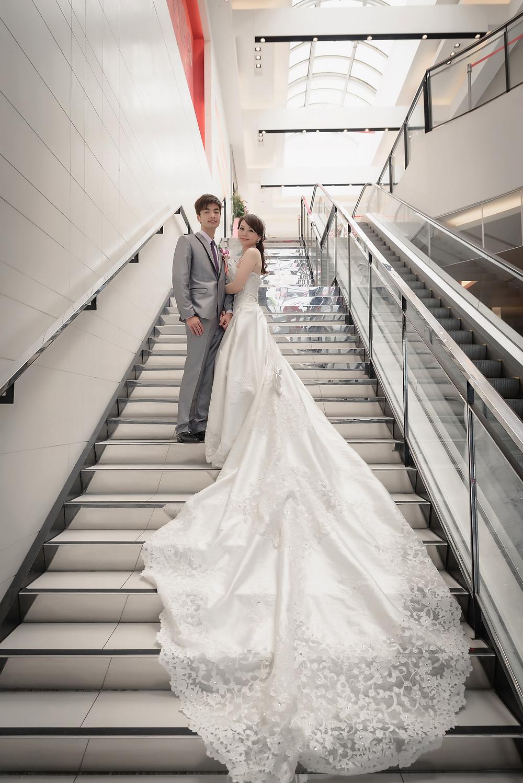 Flickr - 楓凌小徑Wedding Record